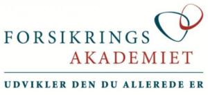 foak_forsikringsakademiet_logo