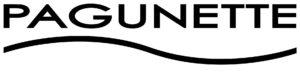 Pagunette nyt logo 2007_stor